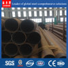 "Outer Diameter 12"" Seamless Steel Pipe"