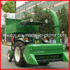 Corn Forage Harvest Machine, Silage Combine Harvester (4QZ-8)