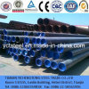 Extreme Line R1~R3 Oil Casing Tube