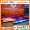 High Brightness IP65 Waterproof Video Dance Floor LED