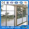 French Type Interior Sliding Window
