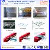 Steel Shelf Deck for Storage Racking (EBIL-WP)
