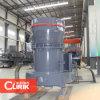 High Pressure Roller Mill, Powder Roller Mill