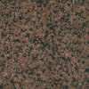 Tian Shan Red Chinese Granite Stone