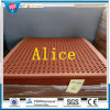 Oil Resistance Mat Restaurant Rubber Mats/Anti-Slip Kitchen Mats/Anti-Fatigue Rubber Mat
