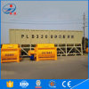 a Top Quality Good Price Factory Supply PLD3200 Cylinder Type Concrete Batching Machine