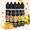 Tpd Eliquid E-Liquid for All Ecig E-Cigarette