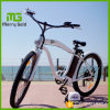 Electric Beach Bikes 36V 250W Man Beach Cruiser China Adult E Bikes