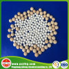 Low Abrasion Activated Alumina Desiccant Ball