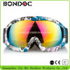 Newest Hot Sell Safety New Design Ski Goggles