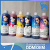 Dti Dye Sublimation Printing Ink for Garment Fabric