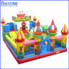 High Quality Inflatable Playground Inflatable Amusement Park for Kids