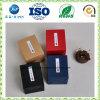 New Fashion Recyle Custom Printed Paper Fruit Box (jp-box047)