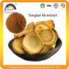 Tongkat Ali Extract 200: 1 for Sexual Enhancement Herbs