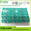 PCB Board for Electronic Products with Ce RoHS