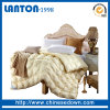 Top Quality Wholesale Donna Luxury Duck Down Comforter