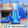 Inflatable Rides Inflatable Water Slide