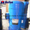 High Scroll Freezer Compressor Sm148 with R22 Gas