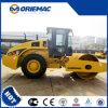 Liugong Vibration Road Roller Capacity Clg614