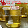 500mg/Ml Injectable Npp Nandrolone Phenypropionate Durabolin for Muscle Building 62-90-8