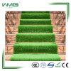 Cheap Price Landscape Artificial Turf Grass