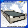 MDF Wood Acrylic CO2 Laser CNC Cutting Machine