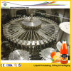 Zhangjiagang Sunswell Fruit Juice Filling Machine