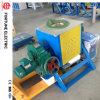 50kg Smelting Copper Induction IGBT Melting Furnace