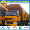Patented Ginaf Mining Dump Truck 70 T Mine Tipper