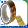 Heat Resistant Adhesive Tape Polyimide Sheet for SMT PCB