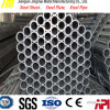 Round Section Shape Welded Steel Circular Pipe