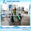 Automatic Plastic Bottle Labeling Machine
