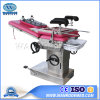a-C102D02 Medical Equipment Hospital Obstetric Delivery Bed Obstetric Table