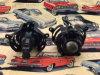 GM Fog Lamp/Buick Encore/Buick Lacrosse/Cadillac Cts/Cadillac XLR/ Chevrolet Malibu/Saturn Aura ...