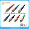 Sm/Mm Simplex FC Fiber Optic Connector