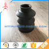 Customized High Performance Cylinder Bellows for Auto