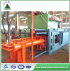 Automatic Hydraulic Baler Scrap Paper Baling Press Machine
