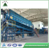 Factory Direct Supply Garbage Waste Sorting Machine Msw
