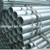 Line Pipe (GB/T 9711.3 WELD NON-SOUR SERVICE L485MC)