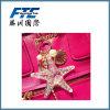 Resin Key Chain/Resin Key Chain Wholesales/PVC Key Chain