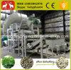 Hot Sale Hemp Seed Shelling/Sheller Machine