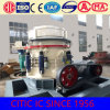 Professional manufacturer Hydraulic Cone Crusher