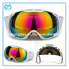 Anti-Fog Anti Shock Protective Eyewear for Skiing