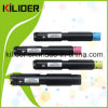 Toner Cartridge DC2260 for Xerox IV C2260