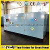 Generator Gas