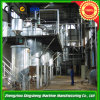 China Cooking Oil Refining Equipment