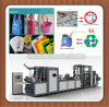 Fashion Design Non Woven Bag Making Machine