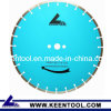Diamond Saw Blade for Concrete Cutting