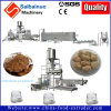 Textured Soya Meat Making Machine Production Line