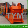 High Capacity Low Price Rock Crusher Jaw Crusher for Sale